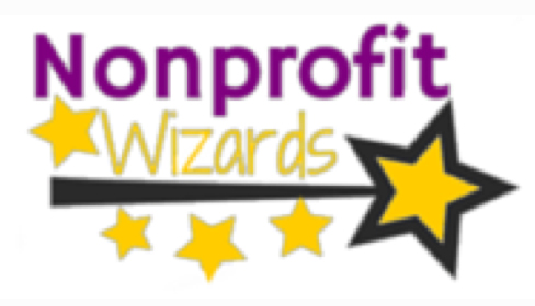 Nonprofit Wizards